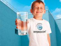 HYDROCON®